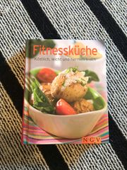 dicerse Kochbücher