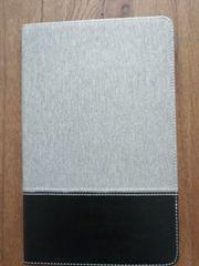 Tablethülle Samsung Galaxy Tab A