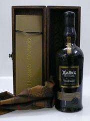 Ardbeg 1974 Provenance bottled 1997