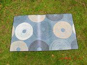 Fußmatte wash dry by Kleen-Tex