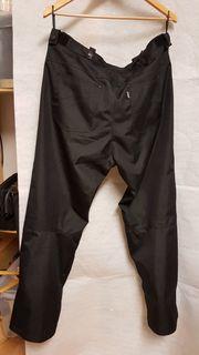 Delroy Textil Bikerhose