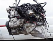 BMW M135i 3 0 Benziner