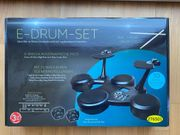 E-DRUM SET von Sheffield