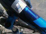verkaufe fahrrad 26 Zoll KTM