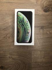 i Phone Xs Max 256