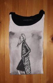 Sweatshirts Zara S W B