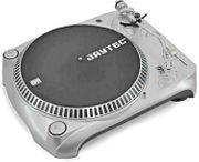 Direkt Antriebler DJ TURNTABLE Jaytec