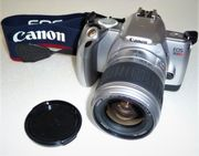 Canon EOS 300 V analog