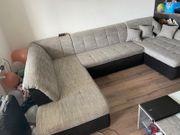 Wohn Couch