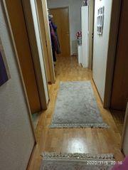 Grosse 2-Zimmerwohnung