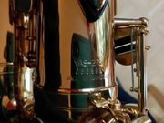 Yamaha Alt-Saxophon YAS 275
