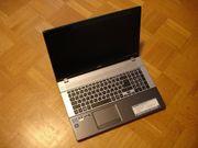 Acer Aspire V3-771G defektes mainboard