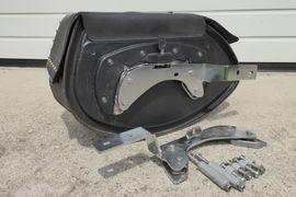 Satteltaschen für Harley-Davidson XL 1200L: Kleinanzeigen aus Sulzberg - Rubrik Motorrad-, Roller-Teile