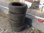 1 Satz Pirelli Sommerreifen 225X50SR17