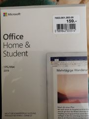 office home and student vollversion