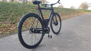 Vanmoof Electrified S E-Bike