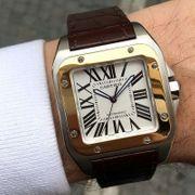 Uhren in Köln Nippes günstig kaufen