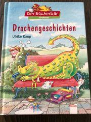 Drachengeschichten Ulrike Kaup