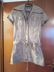 Kleid Marke soccx
