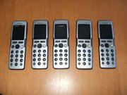 Funkwerk Elmeg spectralink 7532 DECT