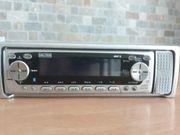 Autoradio Radio