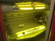 Megasun 6900 Ultra Power CPI
