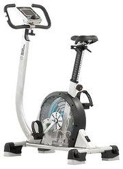 Daum Ergo-Bike Premium 8 Ergometer