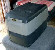 Waeco CCF 035 Kompressor Kühlbox