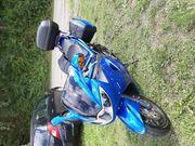Triumpf Sprint ST1050