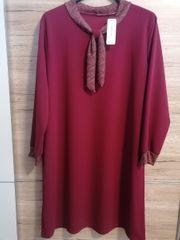 Damenkleid Neu L XL