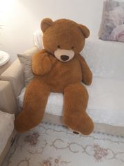 Riesen Teddybär