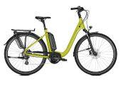 E-Bike KALKHOFF ENDEAVOUR 1 B