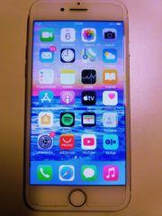 Apple iPhone 7 128 GB