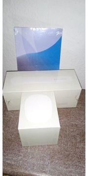novafon white
