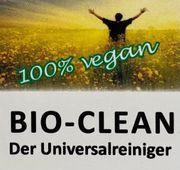 1L Bio-Clean Kraftreiniger Konzentrat