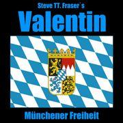 Bayerische Pop Band sucht SÄNGER
