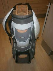 BIG Max Golfbag gebraucht