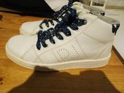 Sneakers von Pepe Jeans London