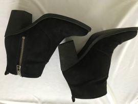 Damenschuhe: Kleinanzeigen aus Götzis - Rubrik Schuhe, Stiefel