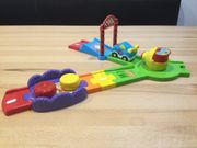 Tut tut Babyflitzer - Blitzstarter