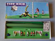 Tipp Kick Cup