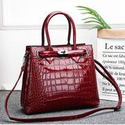Damentasche - Luxustasche