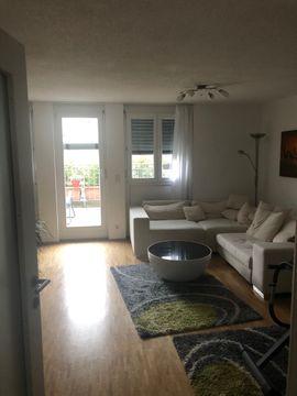 Mietwohnung Tausch: Kleinanzeigen aus Bregenz - Rubrik Vermietung 1-Zimmer-Wohnungen