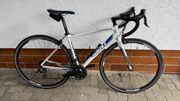 Rennrad Giant DEFY 1 TRIPLE