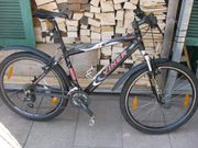 Mountainbike Viner Rocket Top Zustand