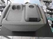 NEUWERTIGE Kühl Wärmebox 32Liter Fa