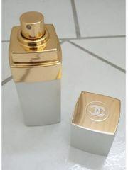 Marken Parfums