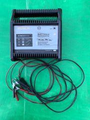 Auto-Batterie-Erhaltungsladungs-Ladegerät