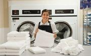 Suche Haushaltshilfe Mini-Job flexible Arbeitszeiten