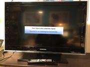 Samsung 32 LCD TV LE32D579